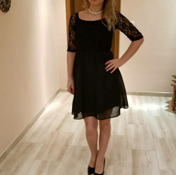 Caliope Dresses & Skirts - Caliope Dress